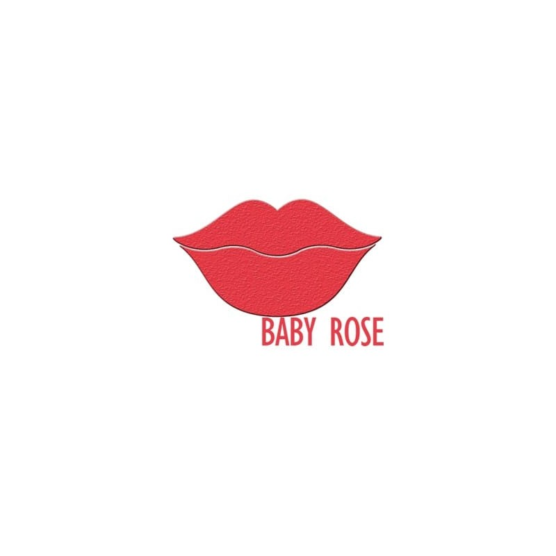 Biotek Rouge 526 - Baby Rose