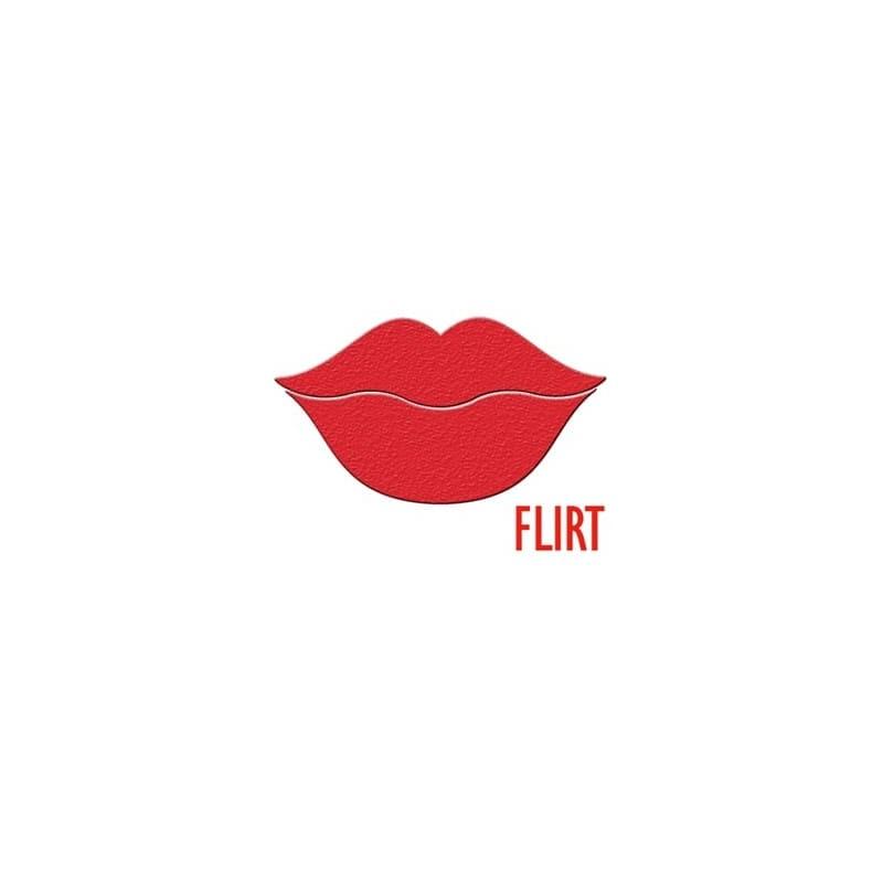 Biotek Rouge 529 - Flirt