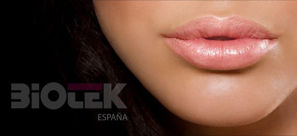 Profesionales de la Micropigmentación en España con Biotek