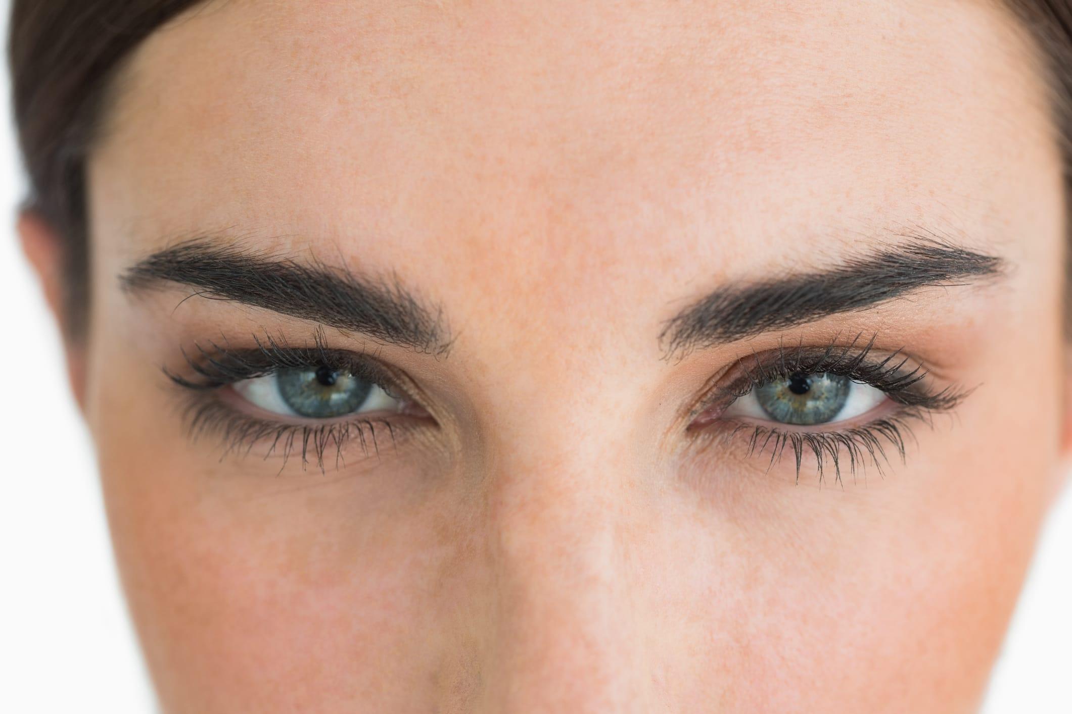 Agujas Biotek para crear efecto de pelos más finos