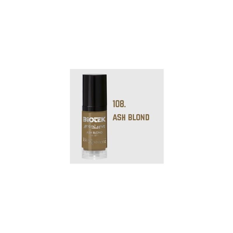 Biotek Microblading 108 Ash Blond