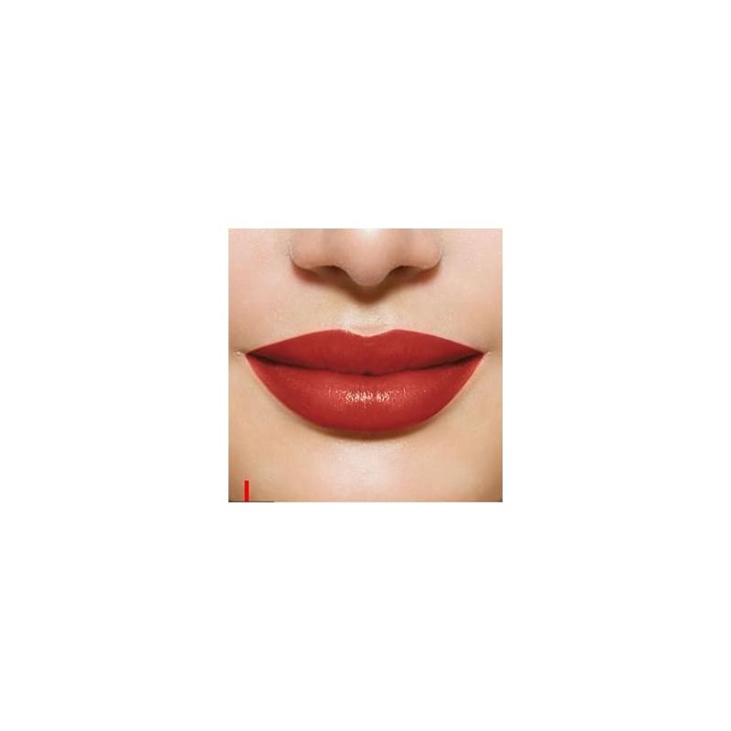 Biotek Rouge 333 - Pure Red