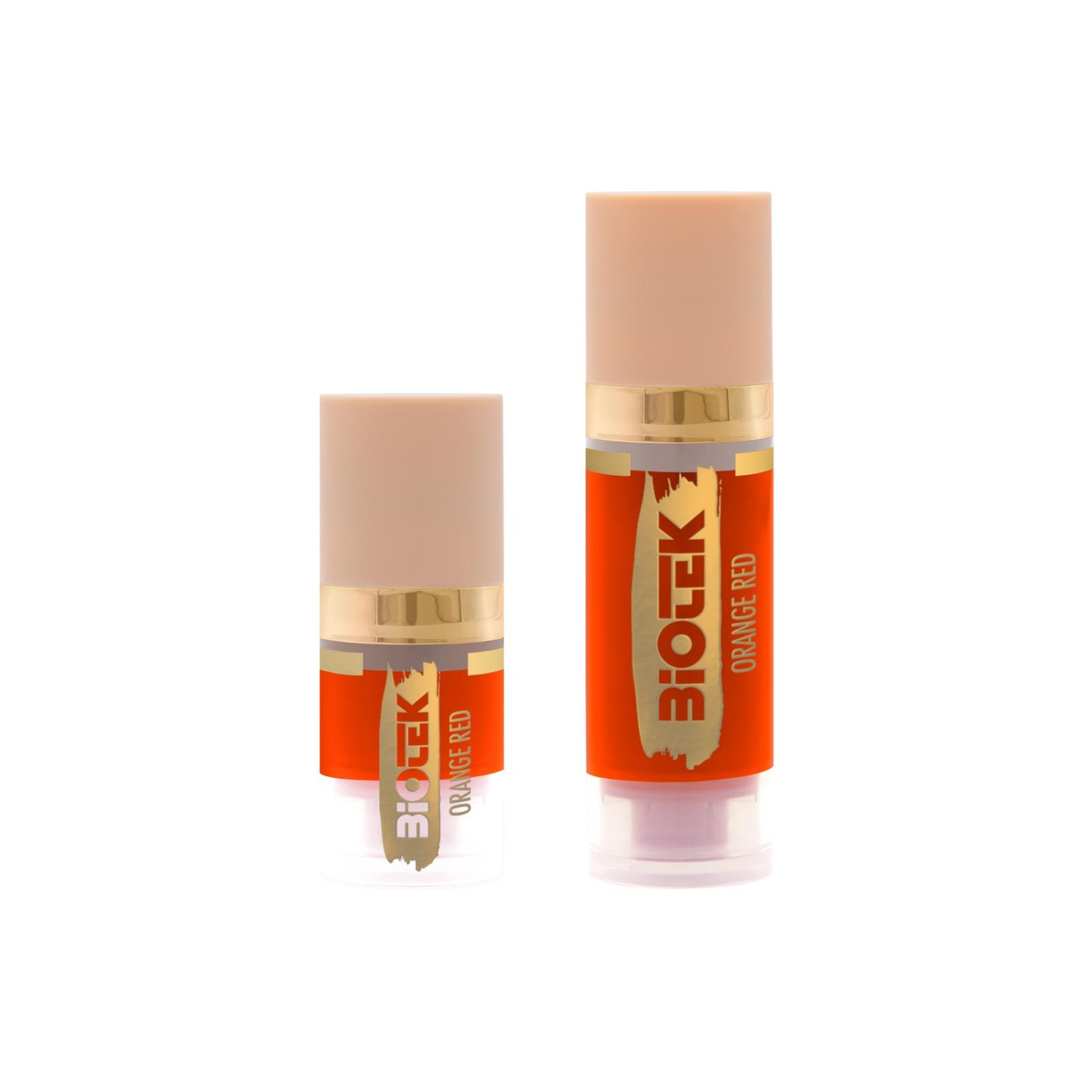 Biotek MTE Correctores Orange Red